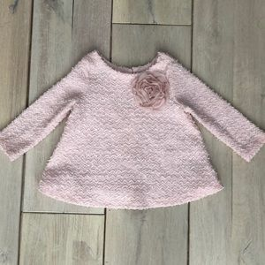 Pippa & Julie toddler top